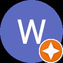 Wesley C.,AutoDir