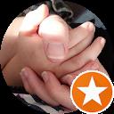 Sehrinur Sucu