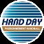 Hand Day