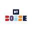 Downtown Boise Association (Owner)