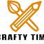 crafty time07