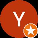YZZF Cho