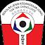 SJKC TTCL (Owner)
