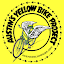 Yellow Bike Project (Owner)