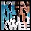 Kenneth Kwee (Owner)