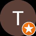 Terry Trunck