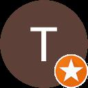 Thomas Tomlinson-Greenway