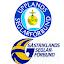 UpplandsGästriklands Seglarförbund (Owner)