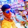 Meean Adwani