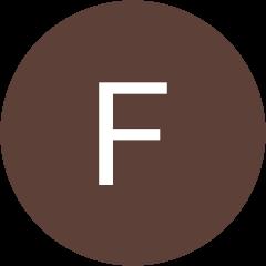 Franklin Catano