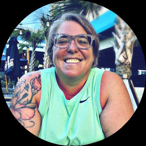 Bianca Barcomb