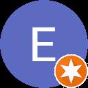 Emma Ellis