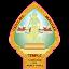 Carolina Murugan Temple (Owner)