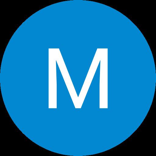 Maitiú C Image