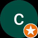 courtney krider