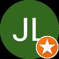 JL Danset