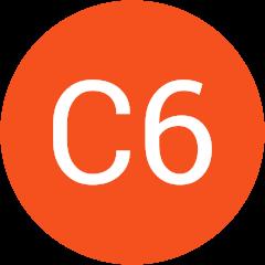 C6 Avatar
