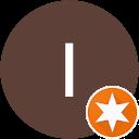 Intan Pahlevi