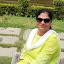 Sharada Godavarthi