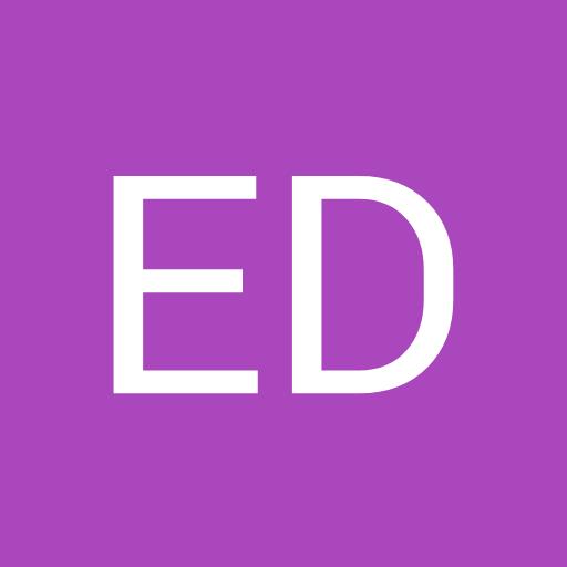 ED DININO