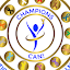 Champions Can! Foundation for Cancer Wellness, Inc. (Owner)