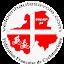 Comité Départemental (Owner)