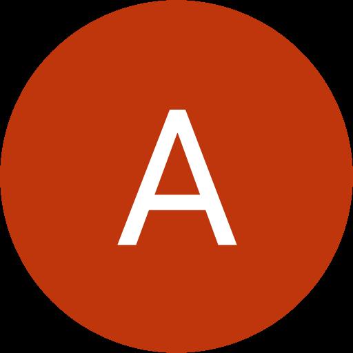 April Alvarez