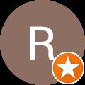 ranhar1
