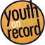 Youth on Record (Owner)
