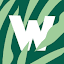 Live at Wantij (Owner)
