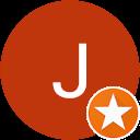 Jeffrey V