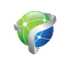 Pragmatec MX (Owner)