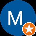 M. V.,CanaGuide