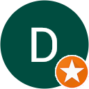Opinión de Dory 412