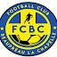 FC Beaupreau La Chapelle (Owner)