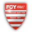 FCY Rugby (Owner)