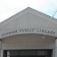 agawam public library (Owner)