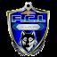 football club loupeen la loupe (Owner)