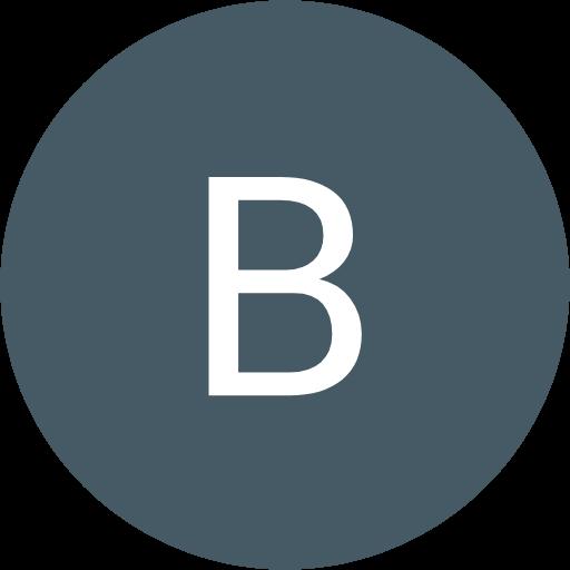 Brooks Bunnell