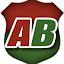 Agência Briosa (Owner)