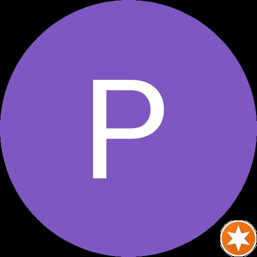 PL- C Image