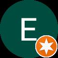 Everaldo dos Santos