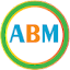 ABM Official Channel