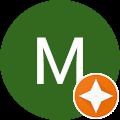 Moto Mike