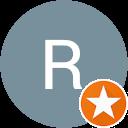 Randy Rataj