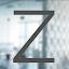 ZINC Studio
