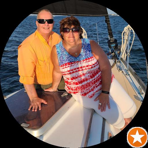 jbgreeley Image