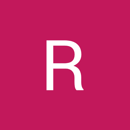 Robin Rhodes