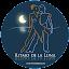 Ritmo de la Luna (Owner)