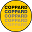 Coppard Plant Hire Limited (Owner)